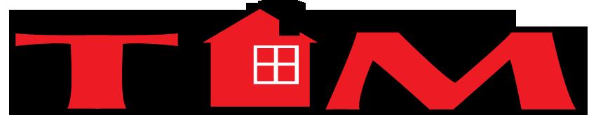 Tim 01 - agencija za nekretnine u Šapcu